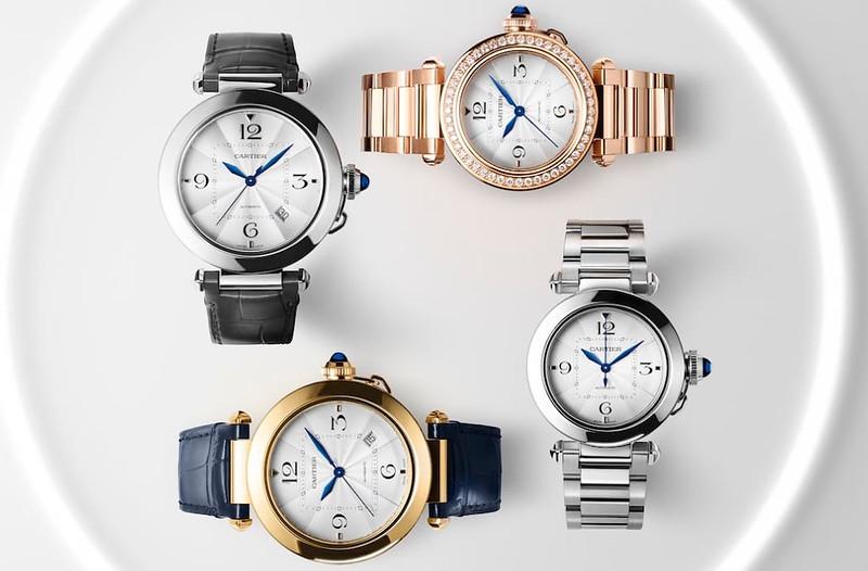 cartier-watch (1)