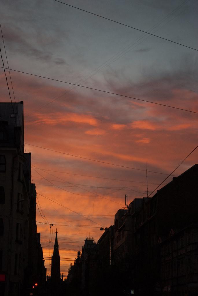 21:22:59 DSC_5302