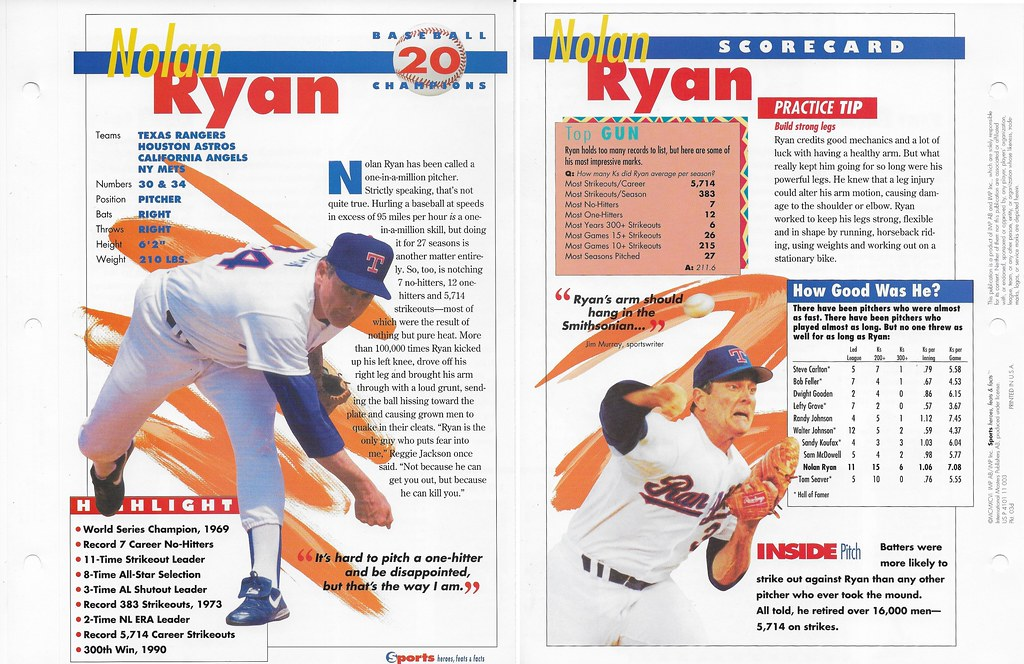 1996 nolan ryan baseball 03d