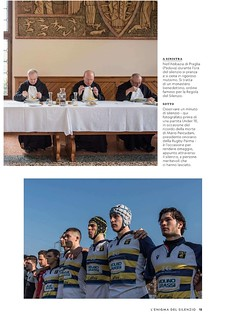 2020-05-01 - National Geographic Maggio 20201