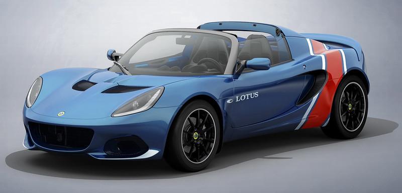 Lotus-Elise-Classic-Heritage (5)