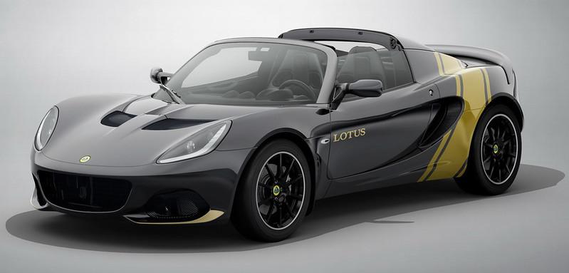 Lotus-Elise-Classic-Heritage (3)