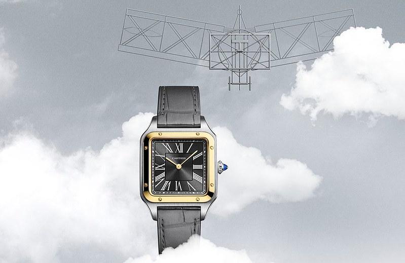 cartier-watch (7)
