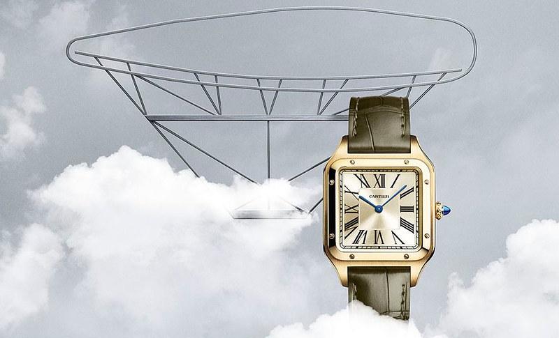 cartier-watch (5)