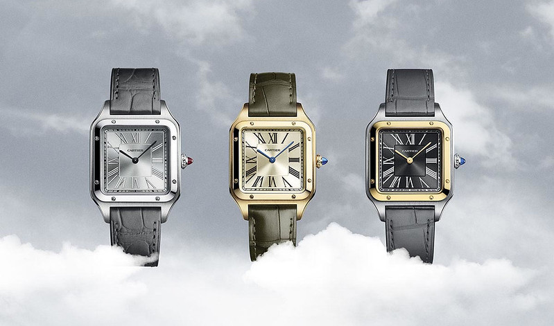 cartier-watch (2)