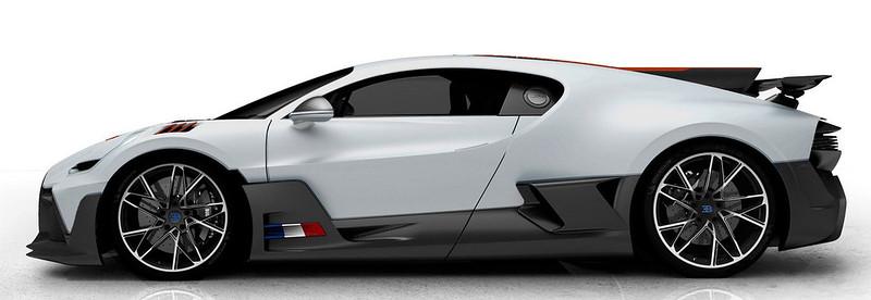 Bugatti-Divo-Configurations-7
