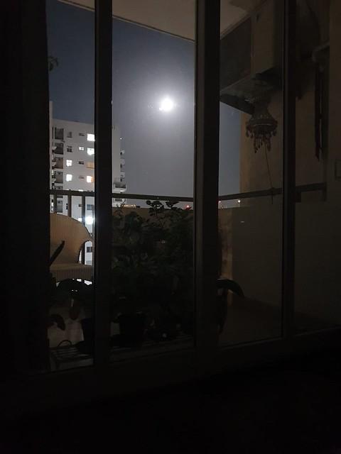 Mission Delhi - Deepa Ojha, Rajouri Garden & Sector 66, Gurgaon