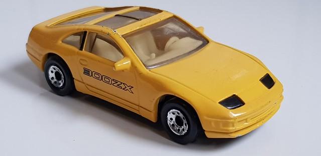 Nissan 300 ZX (219)