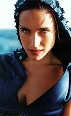 Jennifer Connelly 17
