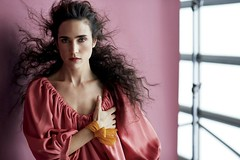 Jennifer Connelly 27
