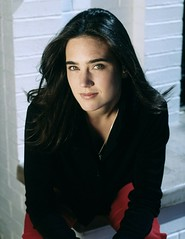 Jennifer Connelly 30