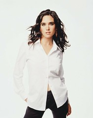 Jennifer Connelly 50