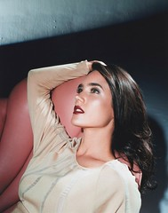 Jennifer Connelly 67