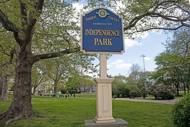 web picture park
