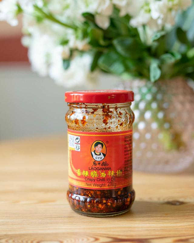 crispy-chili-oil