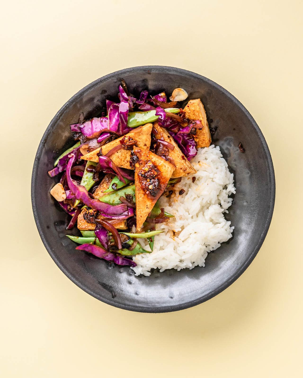 sichuan-stir-fry
