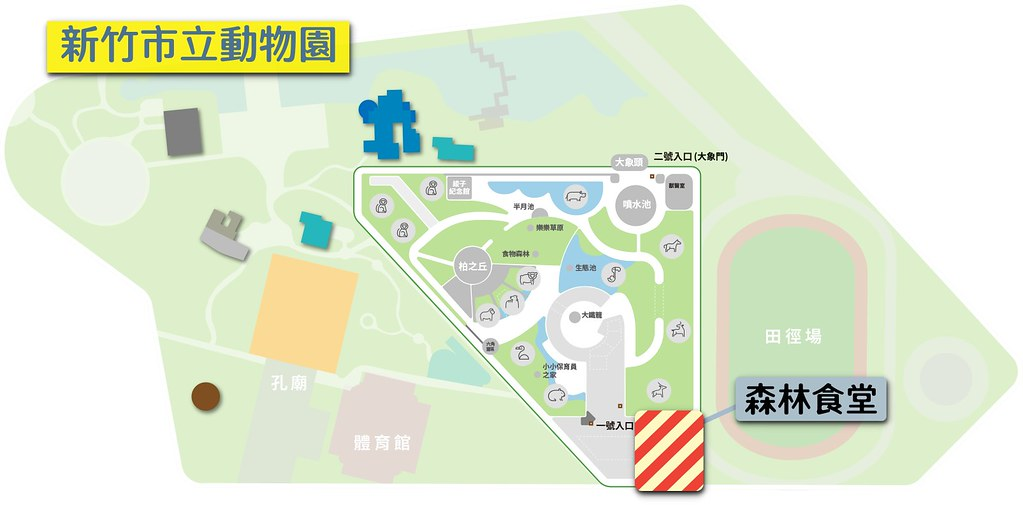 hsinchu_map