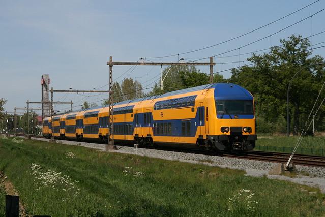 DDZ 7639