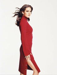 Jennifer Connelly 66
