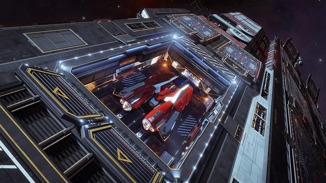 ED_Fleet_Carrier_Beta_Screenshots_1_3840x2160