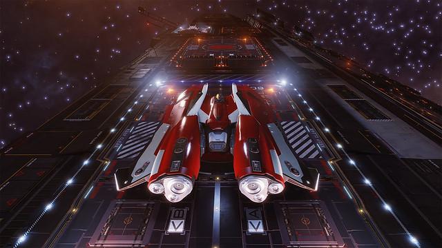 ED_Fleet_Carrier_Beta_Screenshots_3_1920x1080
