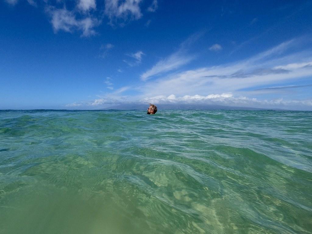 Lahaina - Maui