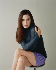 Jennifer Connelly 48