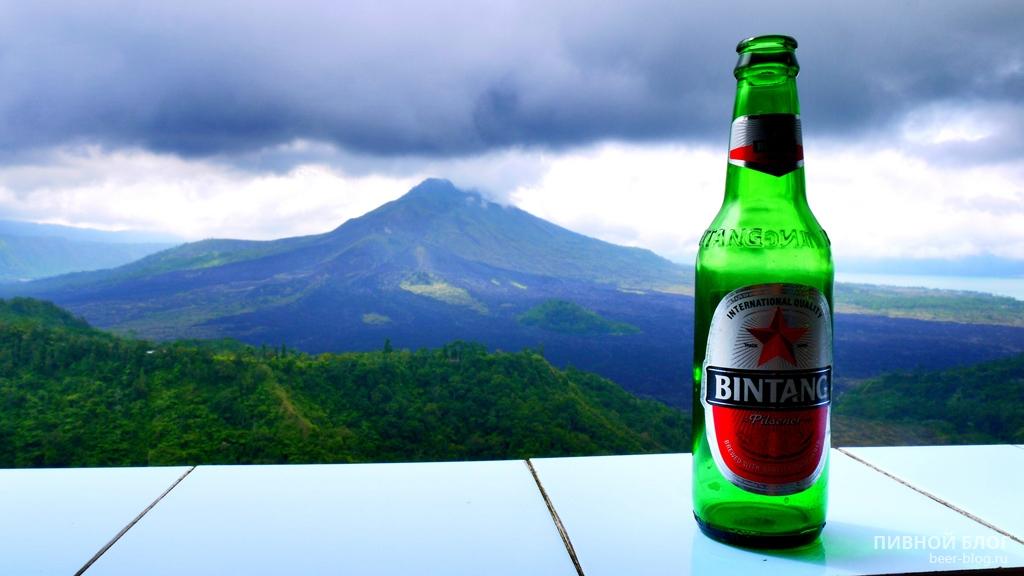 Что пьют в Перу