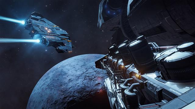 ED_Fleet_Carrier_Beta_Screenshots_2_3840x2160