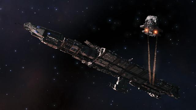 ED_Fleet_Carrier_Beta_Screenshots_5_3840x2160