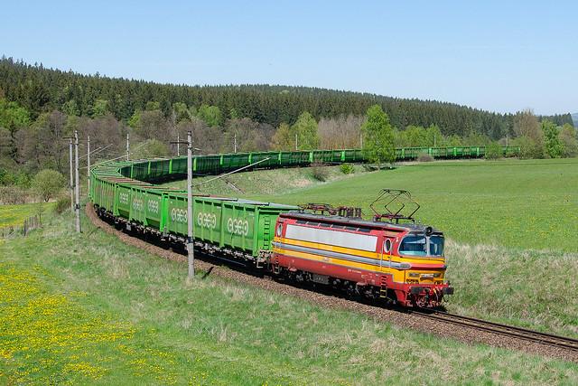 230.001-0 ČDC, Pn 57762, Horní Ves – Jihlávka