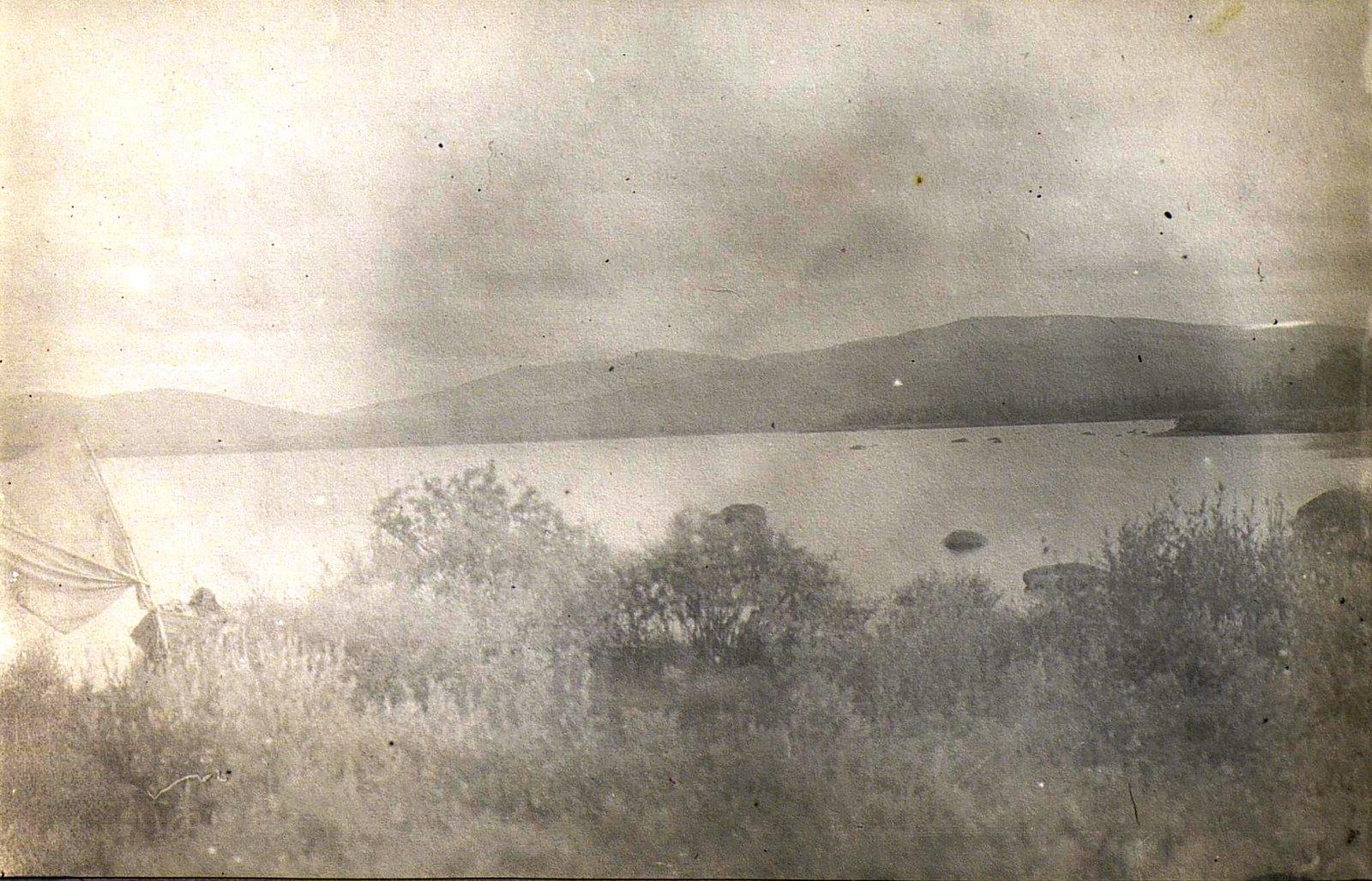 Вид на реку Ноту (3)