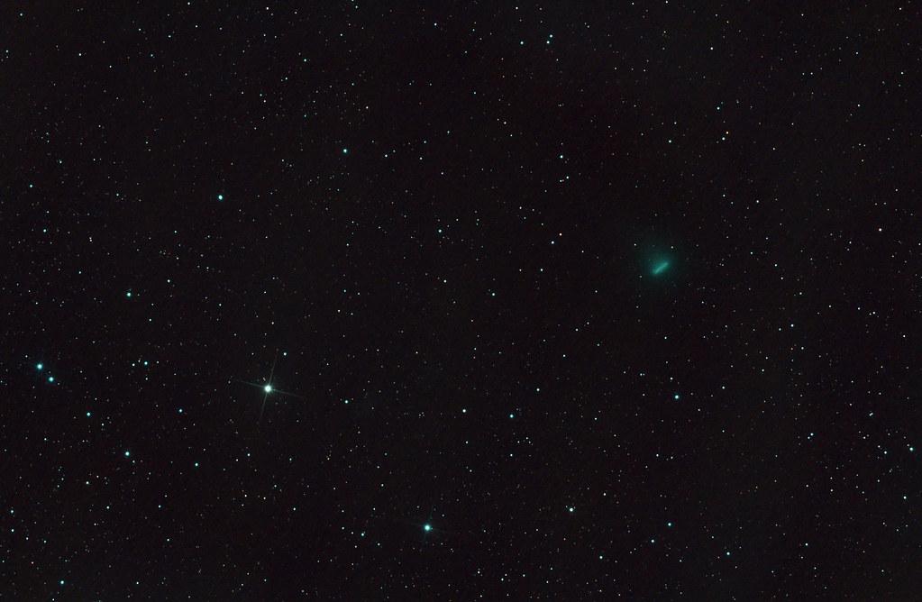 Comètes - Page 23 49867873307_28286dbc68_b