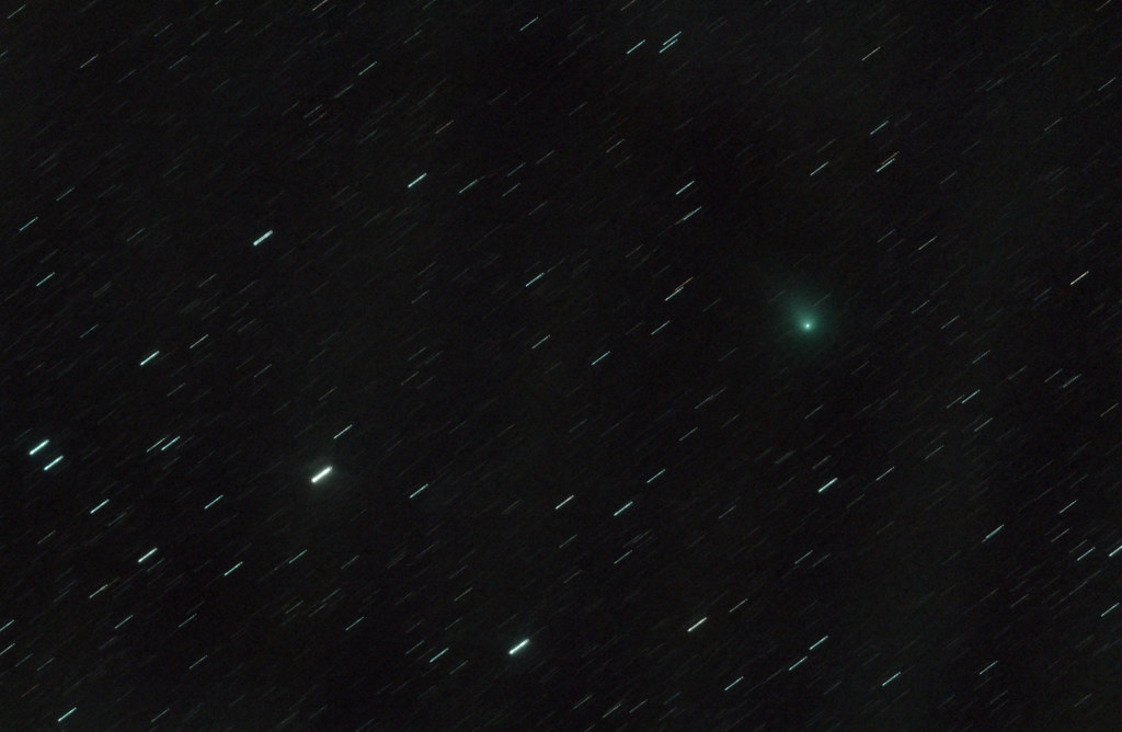 Comètes - Page 23 49867898292_27f50d6c6a_b
