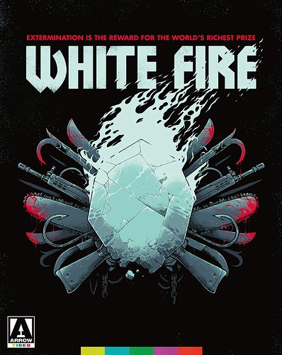 WhiteFireBRD