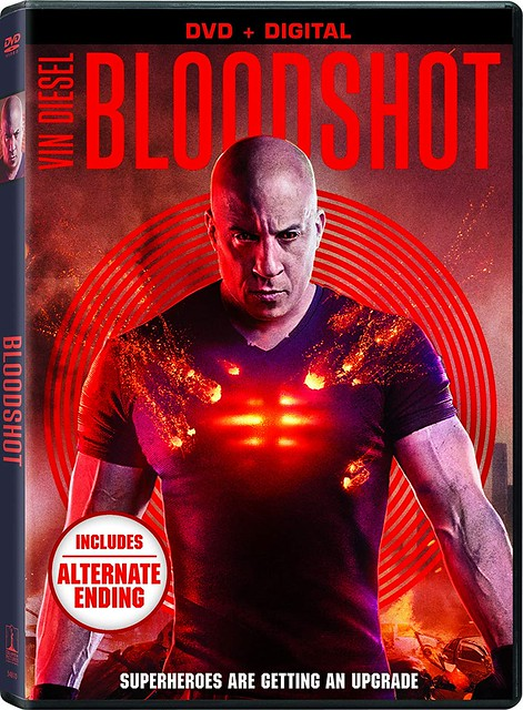 BloodshotVinDiesel