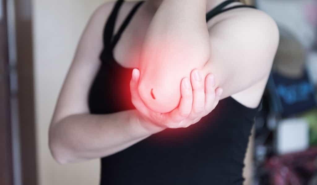 des-nanofibres-aident-à-cicatriser-les-blessures