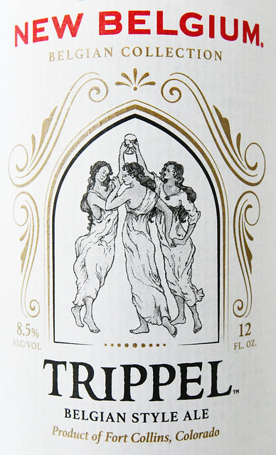 2020_Apr27_Beer Label02