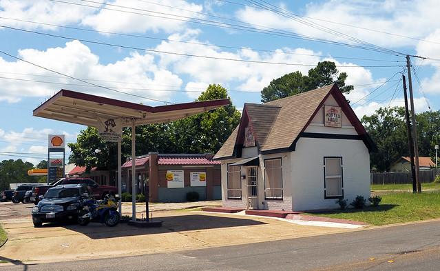 Montes Audio - Henderson, Texas