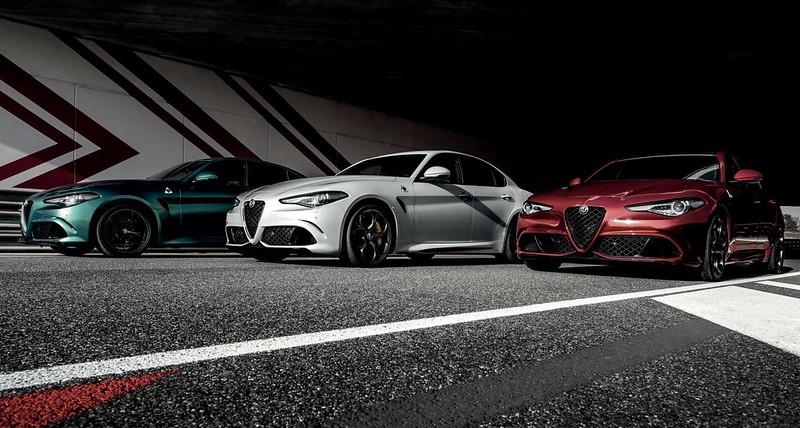 Alfa-Romeo-Giulia-Quadrifoglio-and-Stelvio-Quadrifoglio (5)