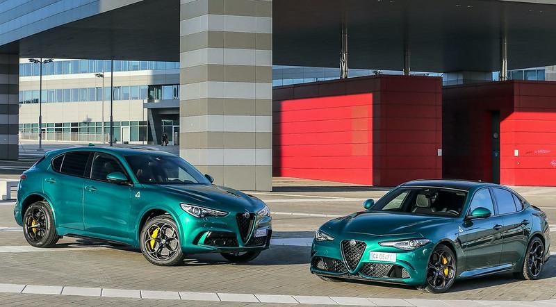 Alfa-Romeo-Giulia-Quadrifoglio-and-Stelvio-Quadrifoglio (2)