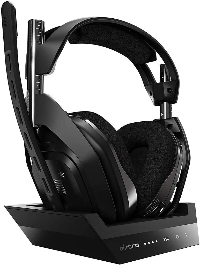 49869077238 4edb4c148b b - Fünf starke Gaming-Headsets für eure PS4
