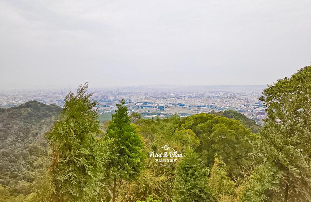 台中潭子 新田登山步道22