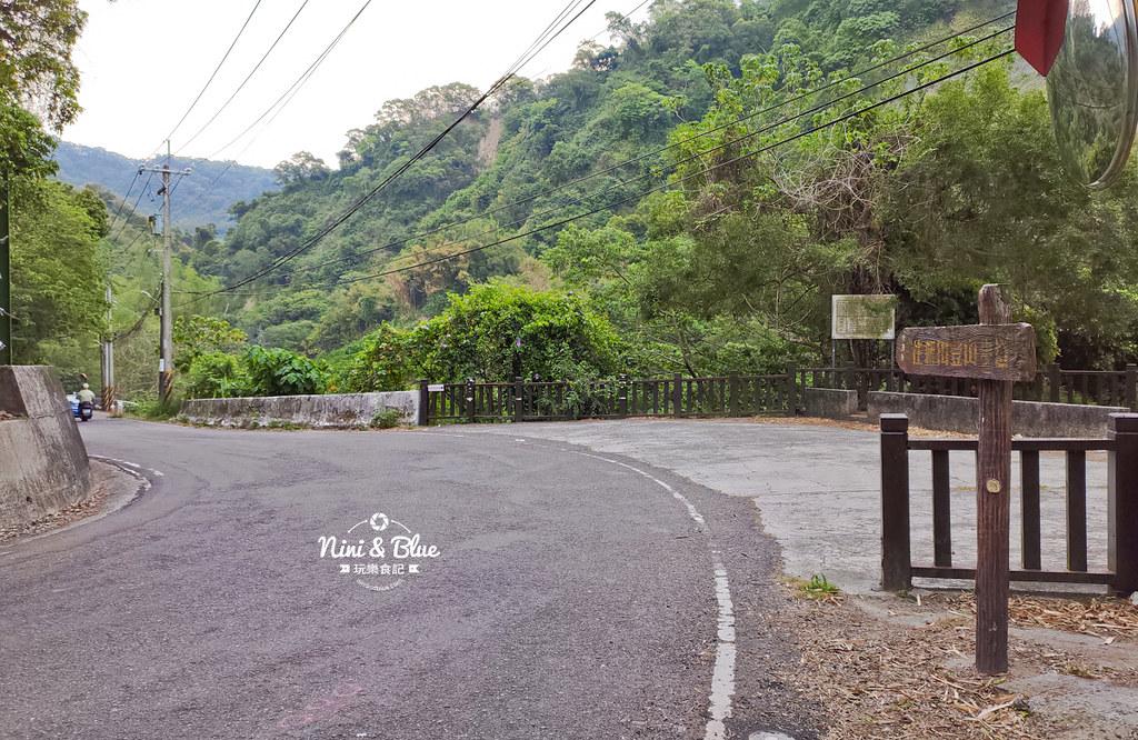 台中潭子 新田登山步道06