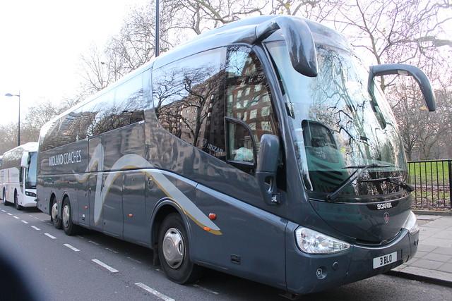 3 BLO Midland Coaches