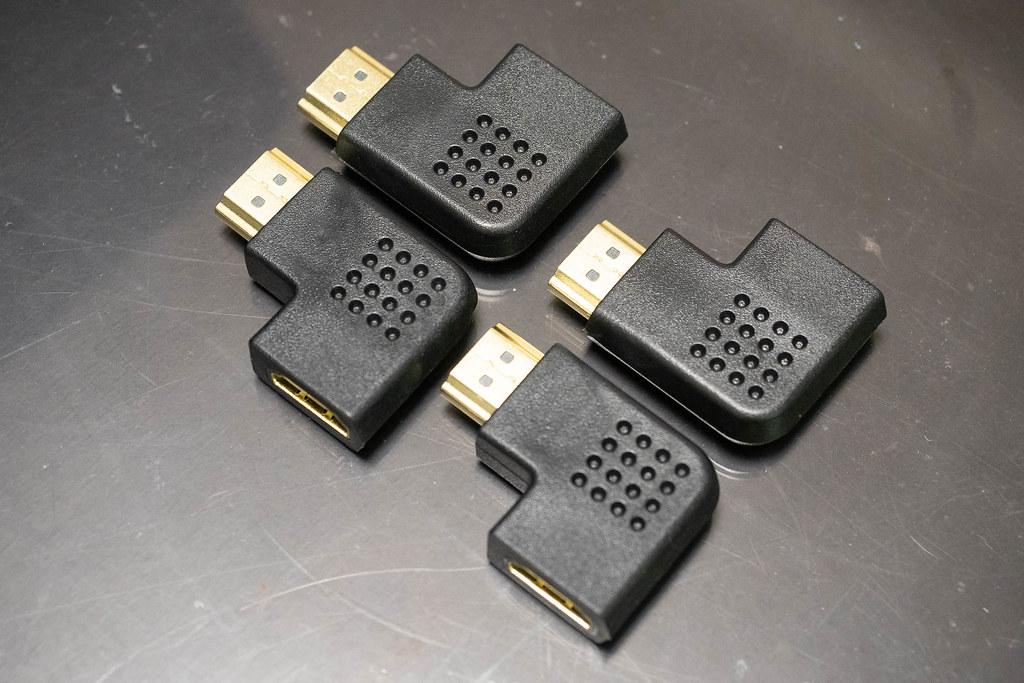 HDMI_L-4