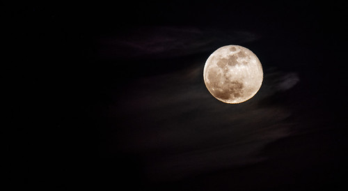 jeffreyneihart nikon nikond7200 nikkor afsnikkor300mmf4epfedvr nikonnikkor300mmf4epfedvr nikonafsnikkor300mmf4epfedvr moon moonrise rise super existinglight nightimages nightphotography nightlight