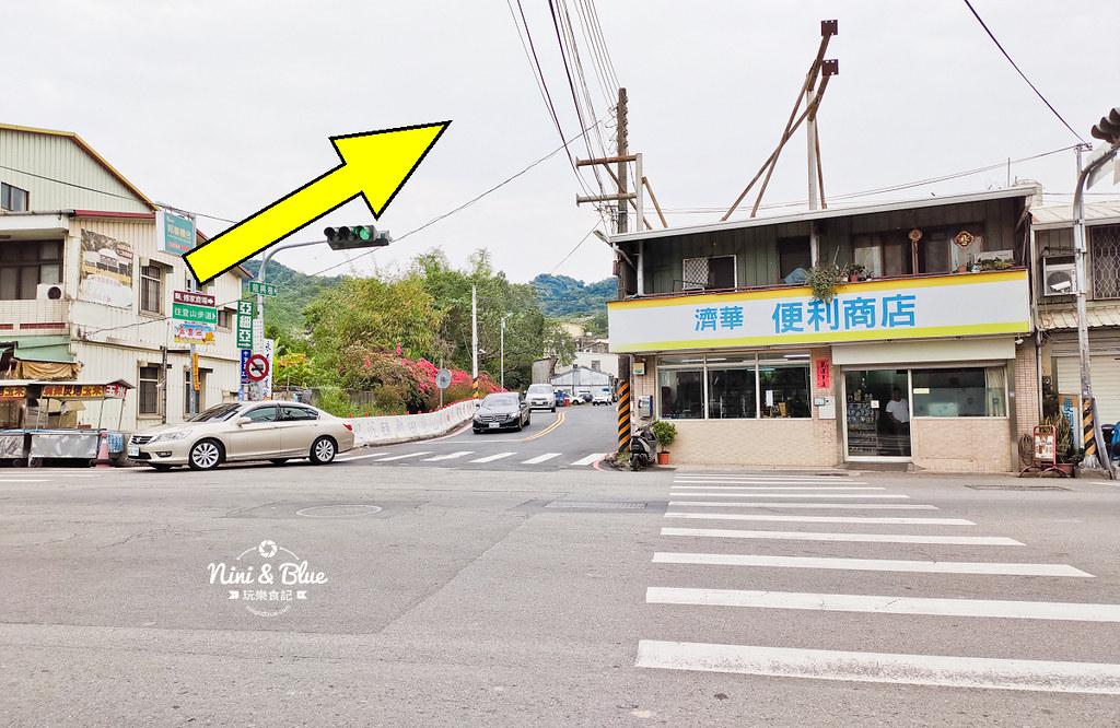 台中潭子 新田登山步道31