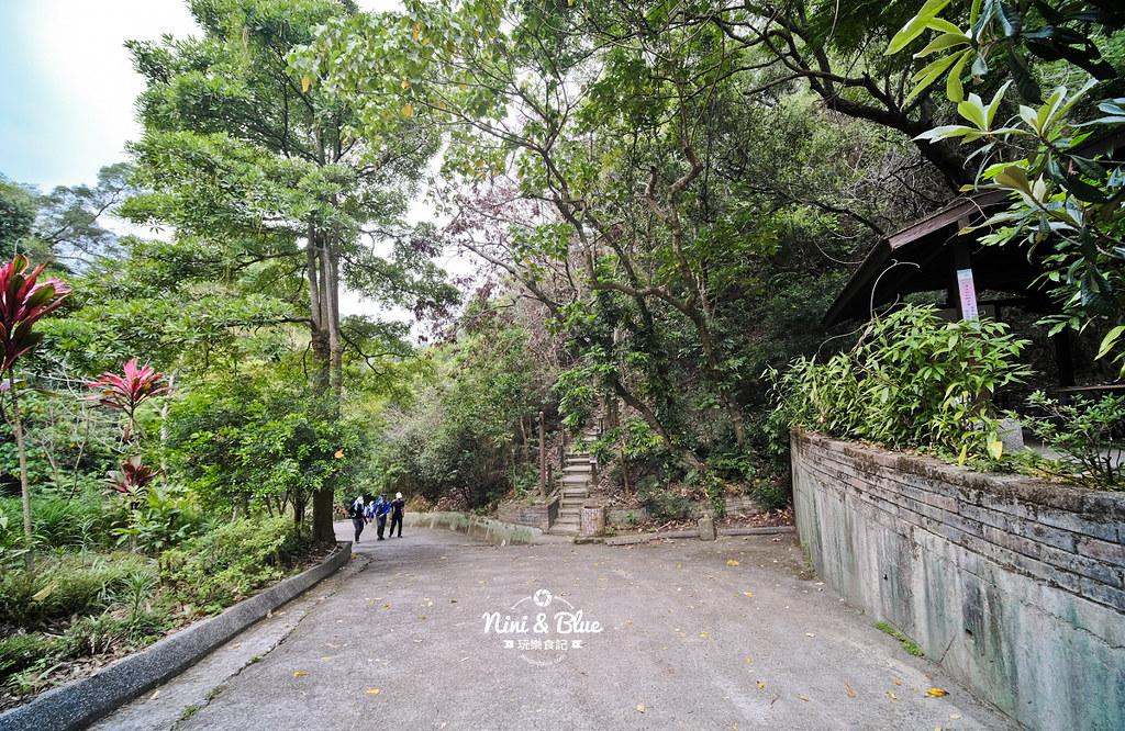 台中潭子 新田登山步道05