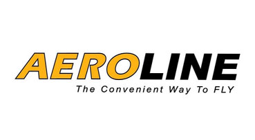 Aeroline Adds New Safety and Sanitisation Process for Its Bus Operations